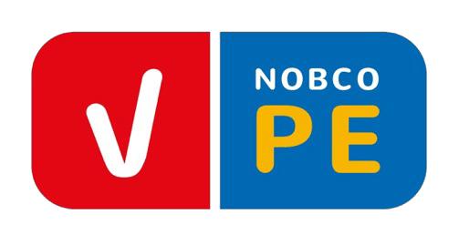 NOBCO-PE